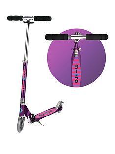 micro-scooter-micro-sprite-ndash-purple-stripe