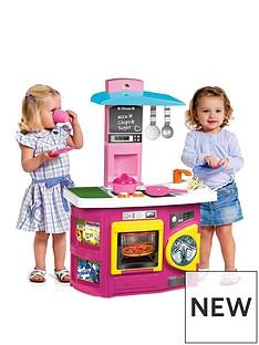molto-kitchen