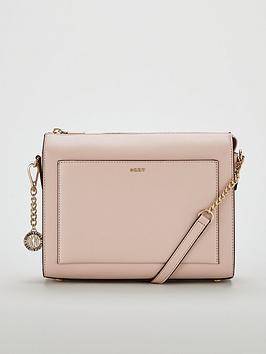 dkny-bryant-sutton-medium-box-crossbody-bag-blush