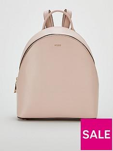 dkny-bryant-sutton-medium-backpack-blushnbsp