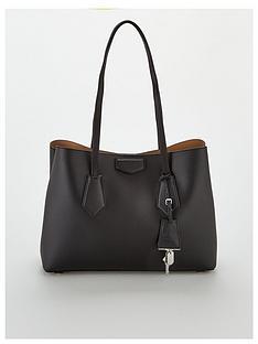 d0308aa182 DKNY Sullivan East West Tote Bag