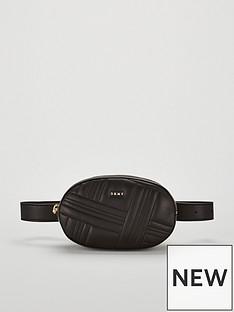dkny-allen-belt-bag