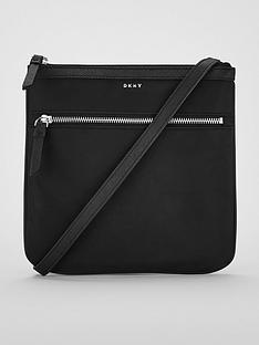 dkny-casey-zip-crossbody-bag-blacknbsp
