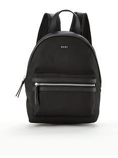 dkny-casey-backpack-blacknbsp