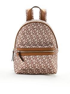 dkny-casey-medium-backpack-neutralnbsp