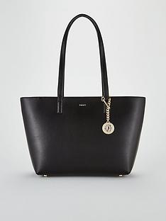 dkny-bryant-sutton-medium-tote-bag