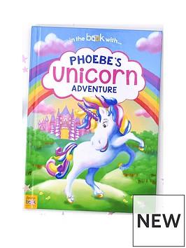 personalised-hardback-unicorn-book-in-a-giftbox