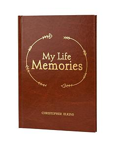 signature-gifts-personalised-my-life-in-memories-journal