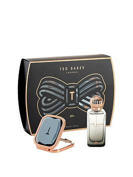 ted-baker-ted-baker-ella-30ml-edt-mirror-gift-set