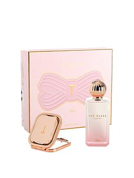 ted-baker-mia-50ml-edt-amp-mirror-gift-set