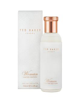 ted-baker-ted-baker-woman-limited-edition-100ml-edt