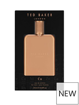 ted-baker-travel-tonics-cu-25ml-edt
