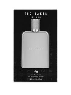 ted-baker-travel-tonics-ag-25ml-edt
