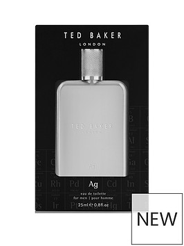 ted-baker-travel-tonics-ag-25ml-edt