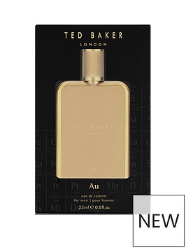 ted-baker-travel-tonics-au-25ml-edt