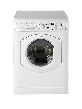 hotpoint-aquarius-wdf740p-7kg-wash-5kg-dry-1400-spin-washer-dryer-polar