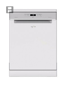 whirlpool-power-clean-wfo3t3236p-full-size-14-place-dishwasher-white