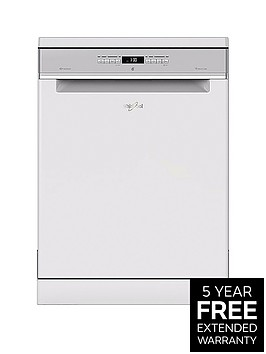 whirlpool-wfo3t3236p-full-size-14-place-dishwasher-with-quick-wash-6thnbspsense-and-power-clean-pro-white