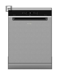 whirlpool-wfo3t3236px-full-size-14-place-dishwasher-with-quick-wash-6th-sense-and-power-clean-pro-stainless-steel