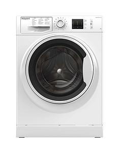 hotpoint-active-care-nm10944ww-9kg-load-1400-spin-washing-machine-white