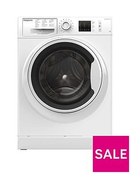 hotpoint-nm10944ww-9kg-load-1400-spin-washing-machine-white