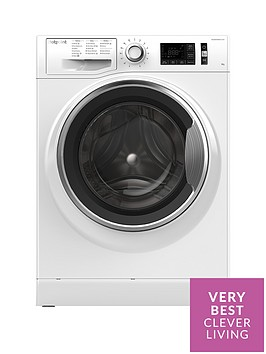 hotpoint-active-care-nm11946wca-9kgnbspload-1400-spin-washing-machine-white