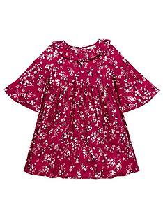 mini-v-by-very-girls-burgundy-floral-dress