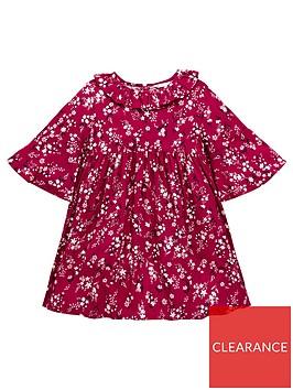 mini-v-by-very-girls-floral-dress-burgundy