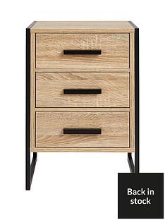 telford-3-drawer-chest