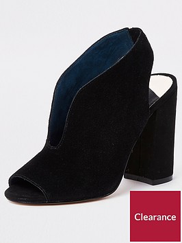 river-island-wide-fit-shoe-boot-black