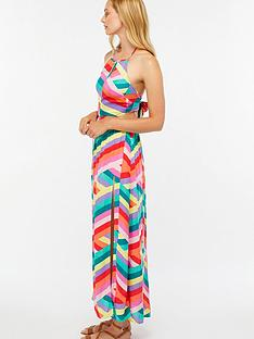 accessorize-lonnae-stripe-maxi-dress-printed