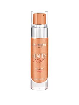 bourjois-bourjois-healthy-mix-glow-starter-primer-15ml