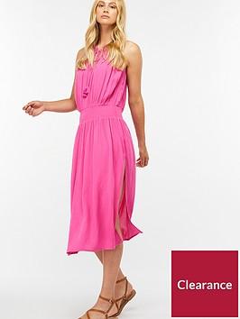 accessorize-saskia-midi-dress-pink