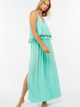 accessorize-embellished-maxi-dress-aqua