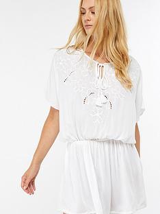 accessorize-kerina-cutwork-kaftannbsp--white
