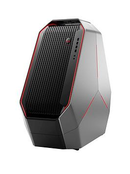 alienware-area-51-r6-amd-ryzen-threadripper-processor-11gbnbspnvidia-geforce-gtx-1080ti-graphics-64gbnbspddr4-ram-2tbnbsphdd-amp-512gbnbspssd-gaming-pc