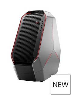 alienware-area-51-r6-amd-ryzen-threadripper-processor-64gbnbspddr4-ram-2tbnbsphdd-amp-512gbnbspssd-gaming-pc-with-11gbnbspnvidia-geforce-gtx-1080ti-graphics