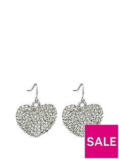 fiorelli-paveacute-stone-heart-shape-drop-earrings