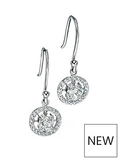 fiorelli-fiorelli-sterling-silver-cubic-zirconia-pave-halo-drop-earrings-amp-pendant-set