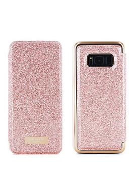 ted-baker-ted-baker-mirror-folio-case-samsung-galaxy-s8-hanas-rose-gold