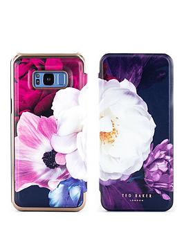 ted-baker-ted-baker-mirror-folio-case-samsung-galaxy-s8-landace-blushing-bouquet