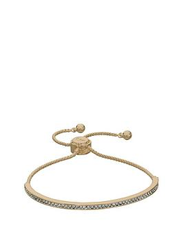 fiorelli-gold-plated-cubic-zirconia-pave-set-bar-toggle-bracelet