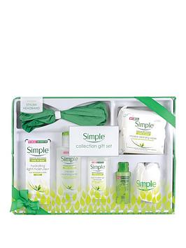 simple-collection-gift-set