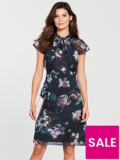 phase-eight-imogen-floral-print-dress