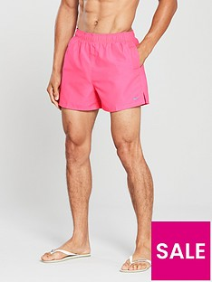 nike-swim-solid-swim-shorts
