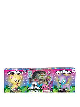 cardinal-hatchimals-3-pack-games-bundle