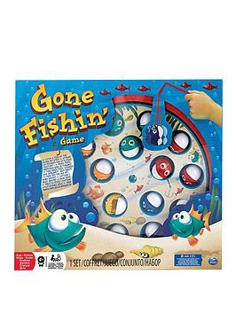 cardinal-gone-fishing-game