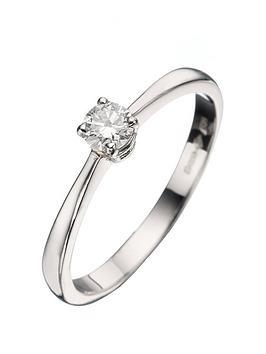love-diamond-platinum-25-point-diamond-solitaire-ring