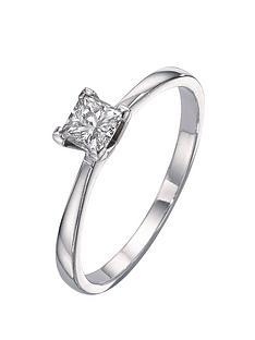 love-diamond-platinum-25pt-diamond-princess-cut-solitaire-engagement-ring