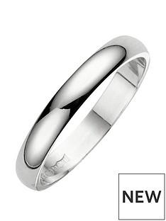love-gold-18-carat-white-gold-court-wedding-band-4mm